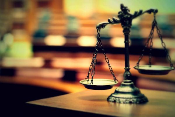 Henderson Justice Court